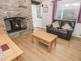 Glan Y Gors Cottage - North Wales - 935184 - thumbnail photo 4