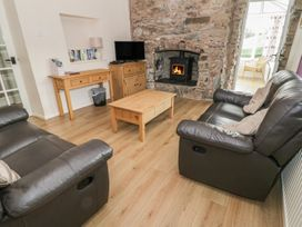 Glan Y Gors Cottage - North Wales - 935184 - thumbnail photo 5