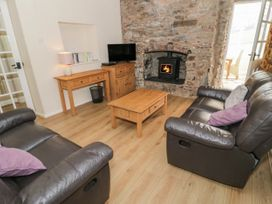 Glan Y Gors Cottage - North Wales - 935184 - thumbnail photo 3