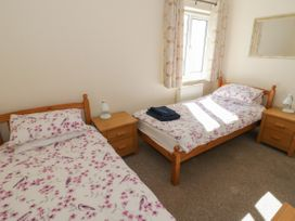 Glan Y Gors Cottage - North Wales - 935184 - thumbnail photo 8