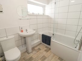 Glan Y Gors Cottage - North Wales - 935184 - thumbnail photo 9