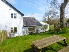 Glan Y Gors Cottage - North Wales - 935184 - thumbnail photo 11