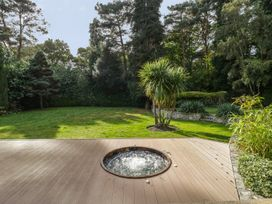 Branksome Wood House - Dorset - 935204 - thumbnail photo 55