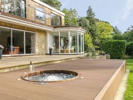 Branksome Wood House - Dorset - 935204 - thumbnail photo 5