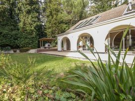Branksome Wood House - Dorset - 935204 - thumbnail photo 57