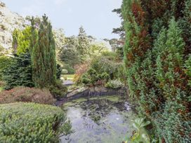 Branksome Wood House - Dorset - 935204 - thumbnail photo 65