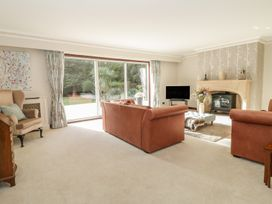 Branksome Wood House - Dorset - 935204 - thumbnail photo 17