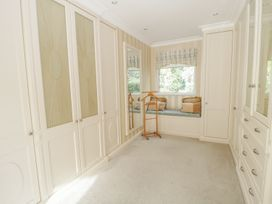 Branksome Wood House - Dorset - 935204 - thumbnail photo 27