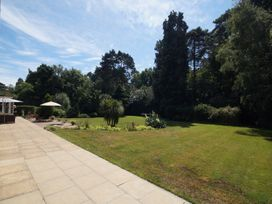 Branksome Wood House - Dorset - 935204 - thumbnail photo 59