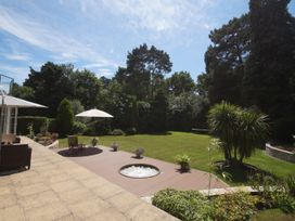 Branksome Wood House - Dorset - 935204 - thumbnail photo 60