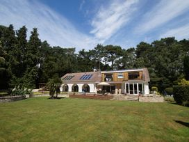 Branksome Wood House - Dorset - 935204 - thumbnail photo 61