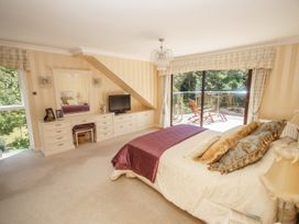 Branksome Wood House - Dorset - 935204 - thumbnail photo 25