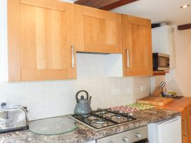 Fern Cottage - Devon - 935217 - thumbnail photo 7