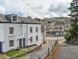 Fern Cottage - Devon - 935217 - thumbnail photo 1
