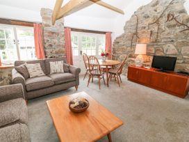 Treverbyn Smithy - Cornwall - 935218 - thumbnail photo 4
