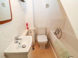 Treverbyn Smithy - Cornwall - 935218 - thumbnail photo 13