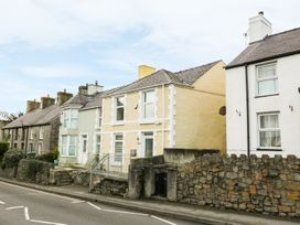 Yr Hen Fanc - Anglesey - 935224 - thumbnail photo 1