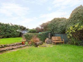Honeysuckle Cottage - Devon - 935277 - thumbnail photo 27