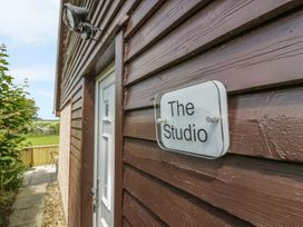 The Studio - Scottish Lowlands - 935286 - thumbnail photo 3