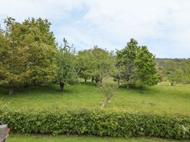 The High Ground - Cotswolds - 935288 - thumbnail photo 11