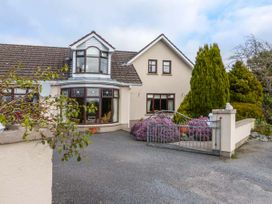 Tullavilla - County Sligo - 935298 - thumbnail photo 1