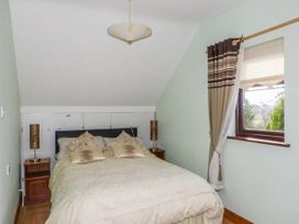 Tullavilla - County Sligo - 935298 - thumbnail photo 6