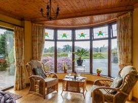Tullavilla - County Sligo - 935298 - thumbnail photo 8