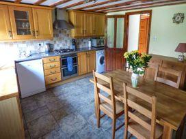 West End Barn - Cotswolds - 935301 - thumbnail photo 6