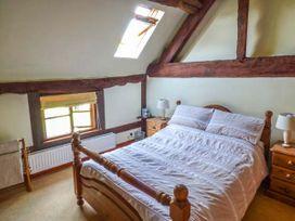 West End Barn - Cotswolds - 935301 - thumbnail photo 8