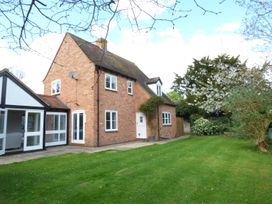 Pebworth Cottage - Cotswolds - 935314 - thumbnail photo 3