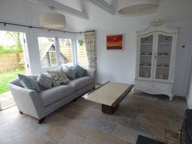 Pebworth Cottage - Cotswolds - 935314 - thumbnail photo 8