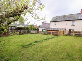 Cozy Cwtch Cottage - South Wales - 935330 - thumbnail photo 11