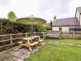 Cozy Cwtch Cottage - South Wales - 935330 - thumbnail photo 12
