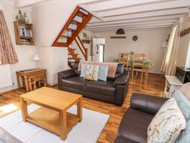 Cozy Cwtch Cottage - South Wales - 935330 - thumbnail photo 5