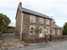 Cozy Cwtch Cottage - South Wales - 935330 - thumbnail photo 19