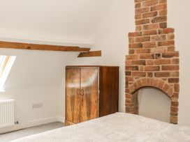 The Cow Byre, Heath Farm - Shropshire - 935353 - thumbnail photo 20