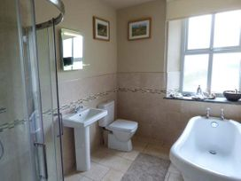 Weasels Cottage - Yorkshire Dales - 935400 - thumbnail photo 10