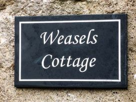 Weasels Cottage - Yorkshire Dales - 935400 - thumbnail photo 2