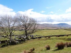 Weasels Cottage - Yorkshire Dales - 935400 - thumbnail photo 13