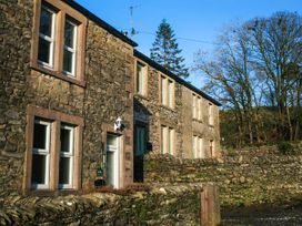Weasels Cottage - Yorkshire Dales - 935400 - thumbnail photo 1