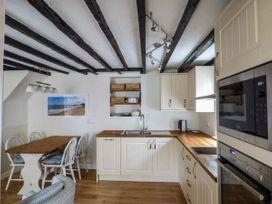 Waverley Cottage - Norfolk - 935404 - thumbnail photo 6
