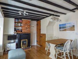 Waverley Cottage - Norfolk - 935404 - thumbnail photo 7