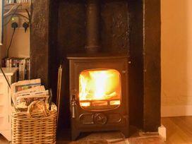 Waverley Cottage - Norfolk - 935404 - thumbnail photo 5
