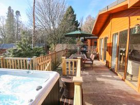 Claife View Lodge - Lake District - 935405 - thumbnail photo 1