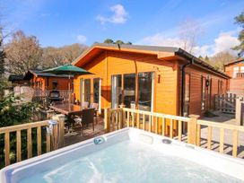 Claife View Lodge - Lake District - 935405 - thumbnail photo 2