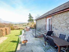 Wye Cottage - Mid Wales - 935409 - thumbnail photo 2