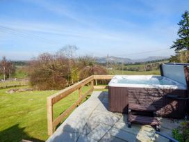 Wye Cottage - Mid Wales - 935409 - thumbnail photo 5