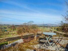 Wye Cottage - Mid Wales - 935409 - thumbnail photo 16
