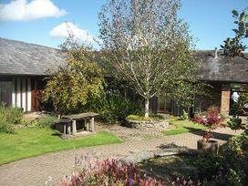 Wye Cottage - Mid Wales - 935409 - thumbnail photo 1