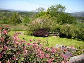 Wye Cottage - Mid Wales - 935409 - thumbnail photo 3